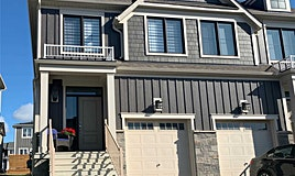 165 Yellow Birch Crescent, Blue Mountains, ON, L9Y 0Y5