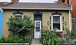 333 E Cannon Street, Hamilton, ON, L8L 2B8