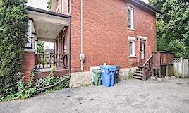 110 Toronto Street, Guelph, ON, N1E 3E4