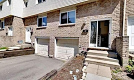 14-262 Kenora Avenue, Hamilton, ON, L8E 3Y3