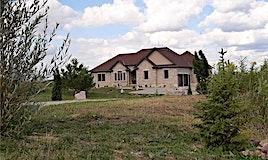 475501 County Road 11, Amaranth, ON, L9V 1L1