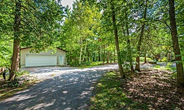 577 Golf Course Road, Douro-Dummer, ON, K0L 2H0