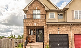 134 Meadow Wood Crescent, Hamilton, ON, L8J 3Z8