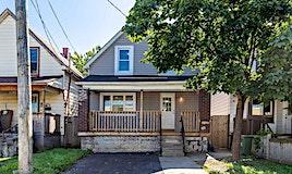 370 Avondale Street, Hamilton, ON, L8L 7C6