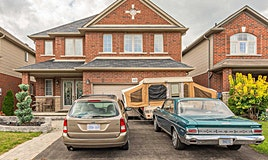 105 Tanglewood Drive, Hamilton, ON, L0R 1C0