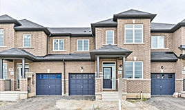 71 Riverwalk Drive, Hamilton, ON, L0R 2H1