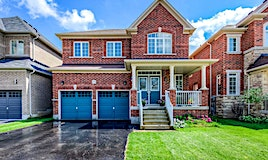 35 Prudham Crescent, Hamilton, ON, L8B 0R5