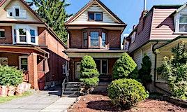 234 Bold Street, Hamilton, ON, L8P 1V8