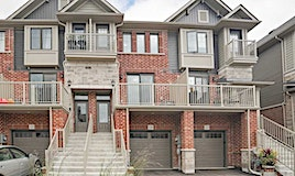 #114-1890 Rymal Road, Hamilton, ON, L0R 1P0