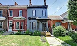 126 N East Avenue, Hamilton, ON, L8L 5H7