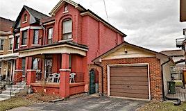61 W Murray Street, Hamilton, ON, L8L 1B4