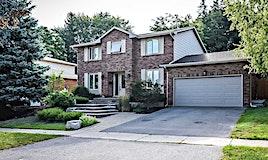 14 Scott Street, Hamilton, ON, L9H 7E9