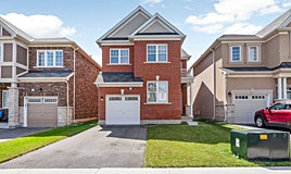 56 Sipes Drive, Hamilton, ON, L8B 1V1