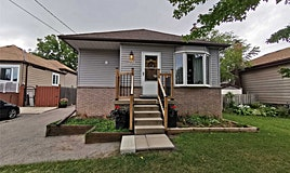 236 Dundonald Avenue, Hamilton, ON, L8K 5A7