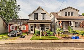 174 S Wood Street, Hamilton, ON, L8L 3Y9