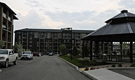 607-7 Kay Crescent, Guelph, ON, N1L 0P9