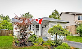 444 Flannery Drive, Centre Wellington, ON, N1M 3P3