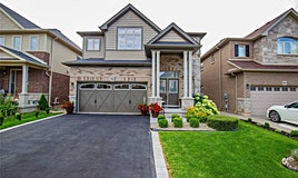 90 Sexton Crescent, Hamilton, ON, L9G 0E2