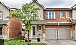 8-1354 Upper Sherman Avenue, Hamilton, ON, L8W 1C2