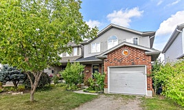 17 Beattie Street, Guelph, ON, N1H 8N2