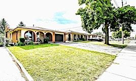 19 Rangeview Court, Hamilton, ON, L8W 1J5