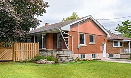 9 Grenadier Drive, Hamilton, ON, L8T 4C7