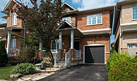 33 Panorama Way, Hamilton, ON, L8E 6C6