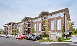 405-67 Kingsbury Square, Guelph, ON, N1L 0L3