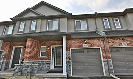 19-345 Glancaster Road, Hamilton, ON, L9G 3K9