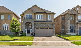 220 Raymond Road, Hamilton, ON, L9K 0H5