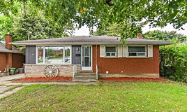 368 N Victoria Road, Guelph, ON, N1E 5J7