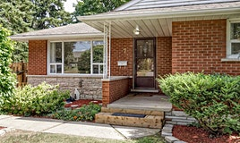 7 Montgomery Street, Guelph, ON