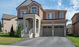 160 Mcknight Avenue, Hamilton, ON, L8B 0T7