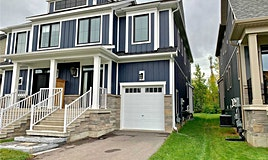166 Yellow Birch Crescent, Blue Mountains, ON, L9Y 0R4