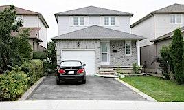388 Rexford Drive, Hamilton, ON, L8W 3Y7