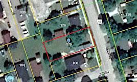 126 Agnes Street, Kawartha Lakes, ON, K0M 2T0
