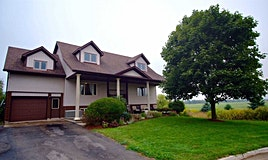21 Andrew Street, Wellington North, ON, N0G 1A0