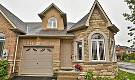 4 Aster Avenue, Hamilton, ON, L0R 1P0