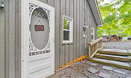 385 Blairton Road, Havelock-Belmont-Methuen, ON, K0L 1Z0