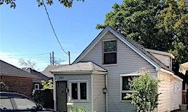 385 Avondale Street, Hamilton, ON, L8L 7C8