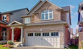 27 Ray Crescent, Guelph, ON, N1L 0B5