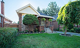 39 S Cameron Avenue, Hamilton, ON, L8K 2X1
