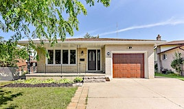 20 Teakwood Place, Guelph, ON, N1E 6G8