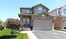 181 Curzon Crescent, Guelph, ON, N1K 0B5