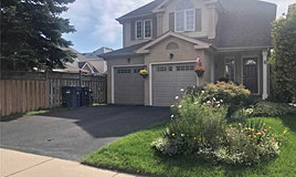 6 Gaw Crescent, Guelph, ON, N1L 1H8