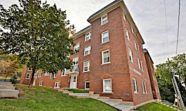 5-9 Rockwood Place, Hamilton, ON, L8N 2G3