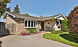 38 Bluebird Avenue, Hamilton, ON, L9A 3W5