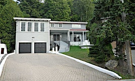 14 Venus Court, Hamilton, ON, L8K 5R6