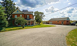88 W #5 Highway, Hamilton, ON, L9H 7L3