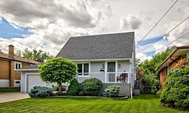 242 Fairridge Road, Hamilton, ON, L8K 5M4